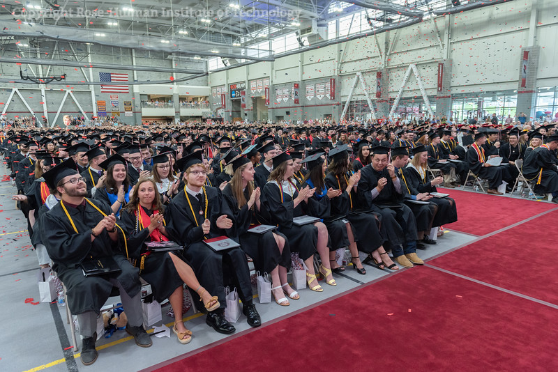 PD4_1630_Commencement_2019.jpg