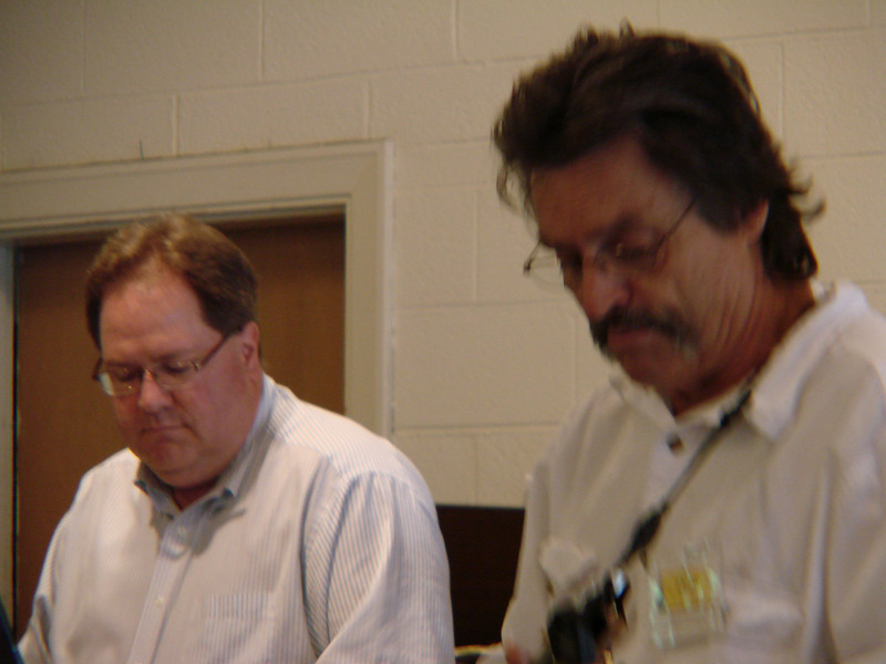 Park Street Christian Church Praise Band 2009 016.jpg