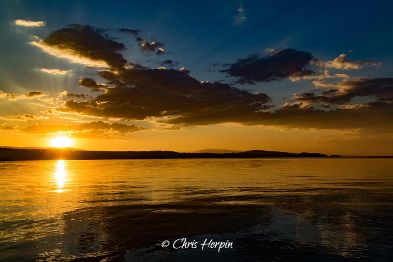 Flathead Lake 2017-17.jpg