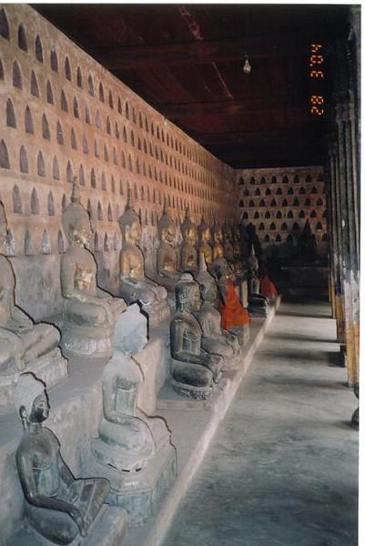 30_Vientiane_Temple.jpg