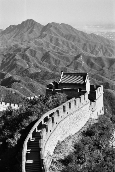 2004 the Great Wall of China.jpg
