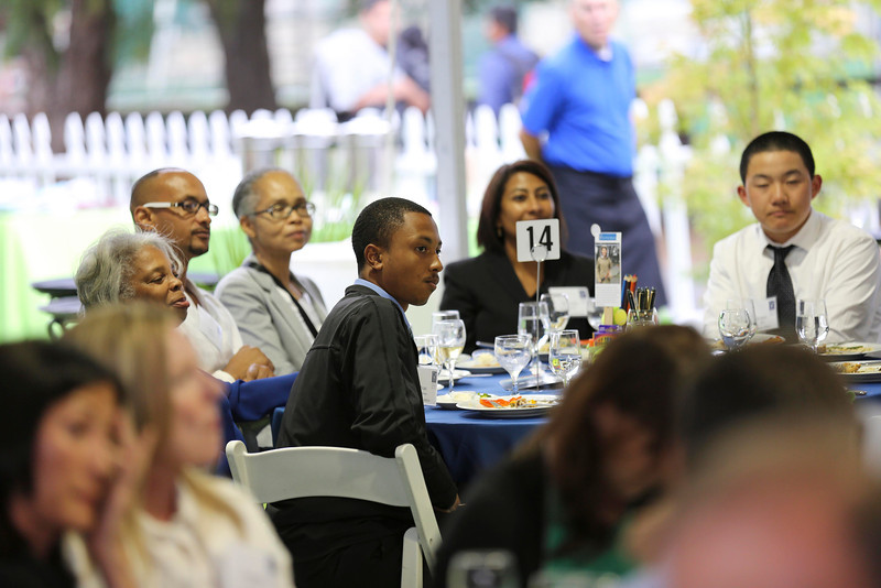 20130721_YTA-Fundraising-BOTW-Stanford-230.JPG