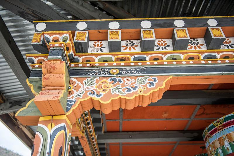 031313_TL_Bhutan_2013_104.jpg