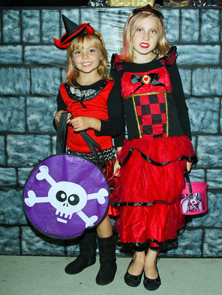 HalloweenEvent1.jpg