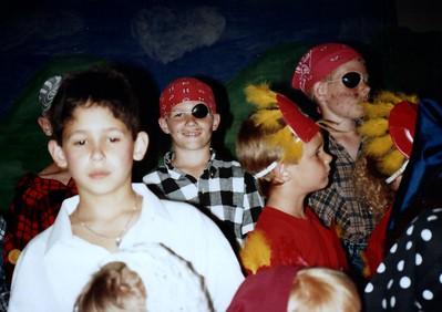 1991_Spring_Orlando_Amelia_birthday_some_TN
