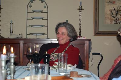 2006 Ellen's 57th Birthday