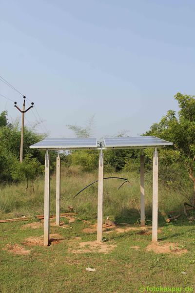 Solar-110.jpg