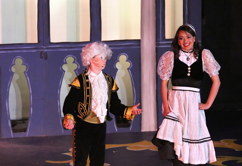Debbie Markham Photo-Closing Performance-Beauty and the Beast-CUHS 2013-101.jpg