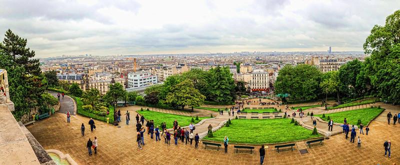 Sacre Coeur View.jpg