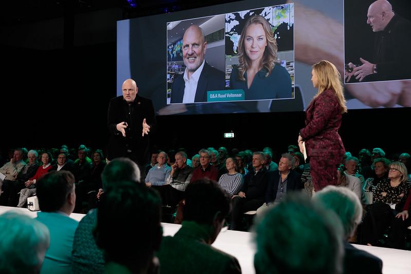Seminar Beleggingsstrategie  AAWTT 2020 CR digitaal , Hannie Verhoeven Fotograaf-113.jpg