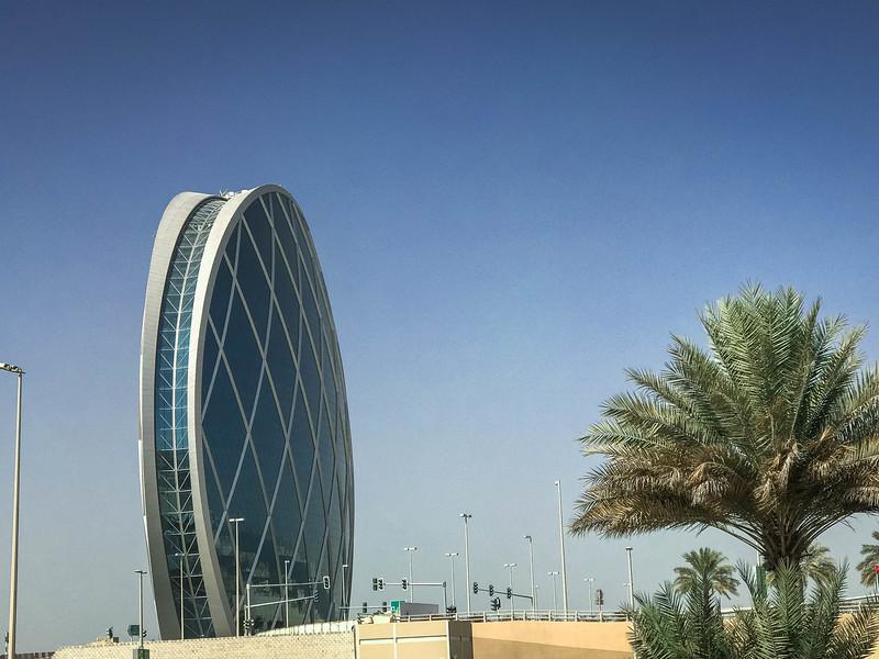 Abu Dhabi-206.jpg
