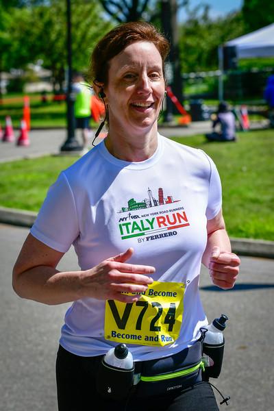 20190511_5K & Half Marathon_462.jpg