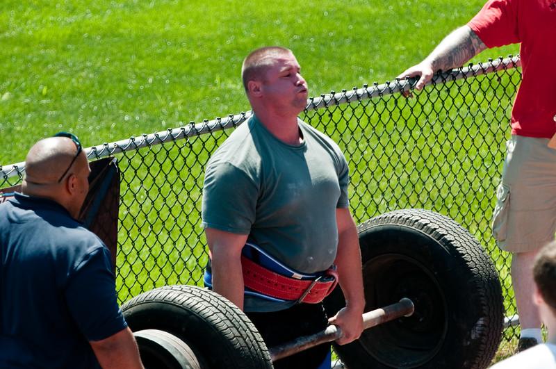 Strongman2009_Competition_DSC1427-1.jpg