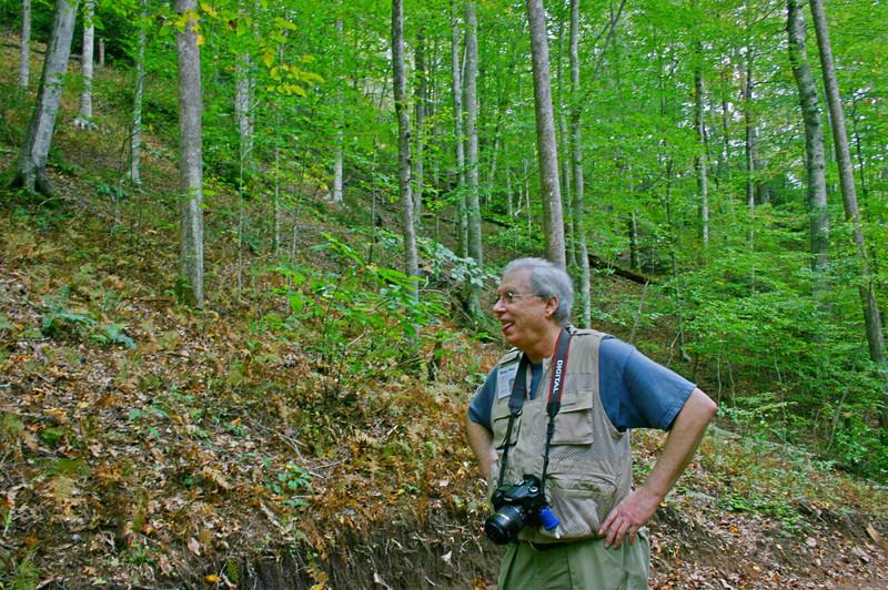 Pisgah Forest 9-30-12 34.jpg
