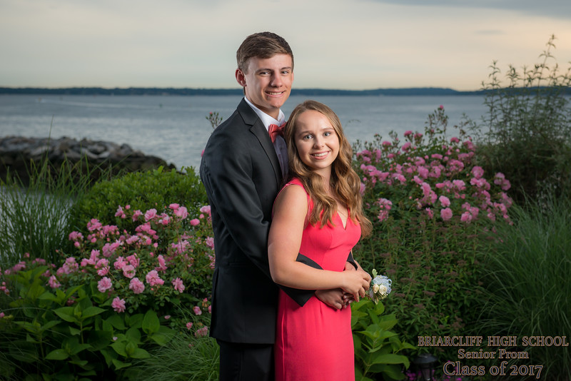 HJQphotography_2017 Briarcliff HS PROM-147.jpg