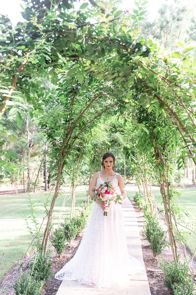 Daria_Ratliff_Photography_Styled_shoot_Perfect_Wedding_Guide_high_Res-157.jpg