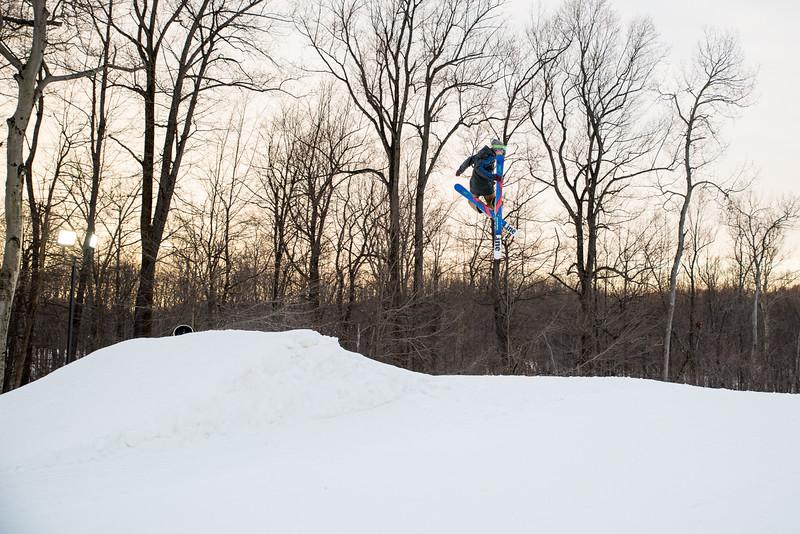 The-Woods-Terrain-Park_Opened-62.jpg