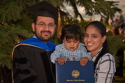 Manbharat Graduation