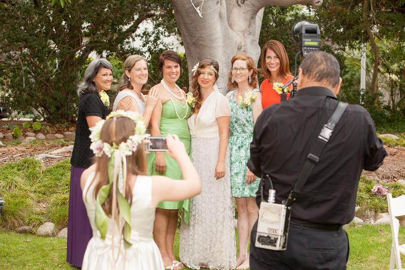 Anya & Bills Wedding August 03, 2014 0272.JPG