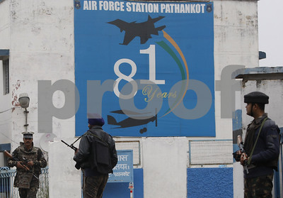 at-least-1-gunman-still-remains-at-indian-air-force-base-in-multiple-day-attack