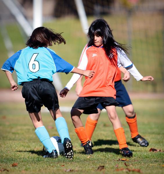 Soccer game Smashing Pumpkins-4.jpg