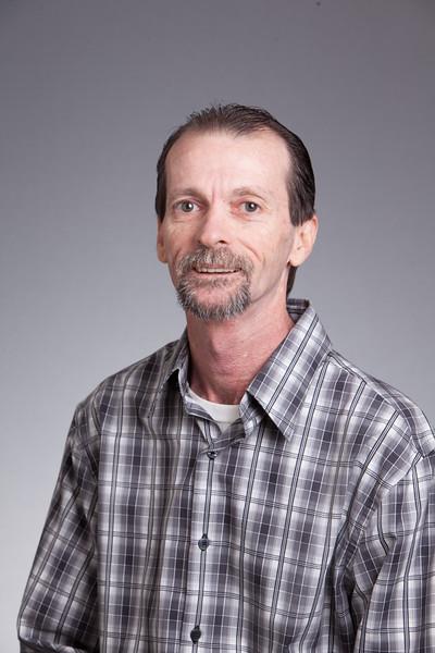 David Shumaker