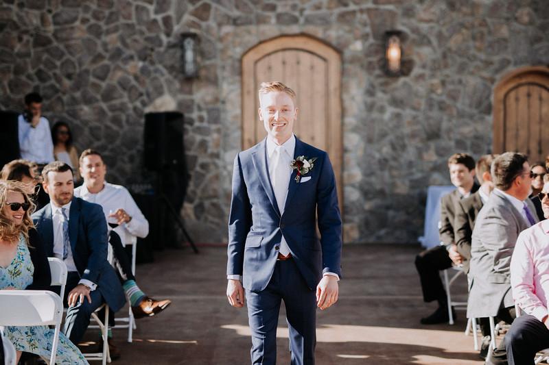 Seattle Wedding Photographer_-1062.jpg