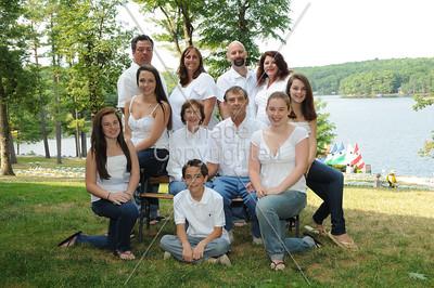 2012-7-12 Hawthorne