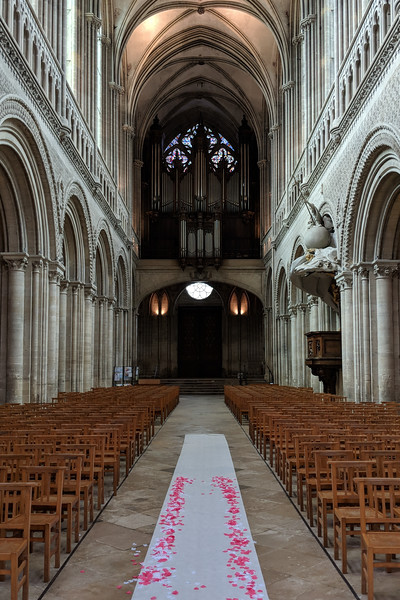 Built in 13th century
