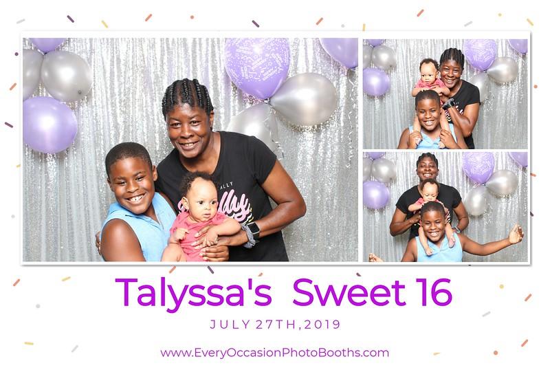 2019-7-27-67589.jpg