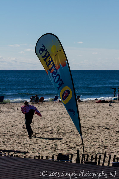Belmar Pro Surf-2667.jpg