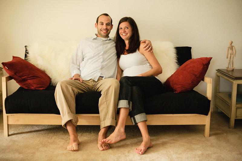 Alison & Aaron-0132.jpg