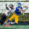 FB-CMH-Riverside-20150821-28