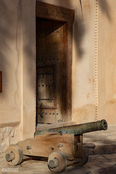 IMGL2217-Nizwa- Oman.jpg