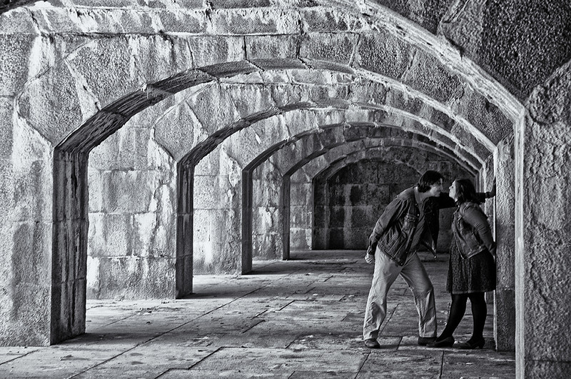 Couple at Fort Teton.jpg
