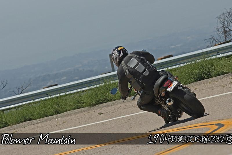 20090412 Palomar Mountain 403.jpg