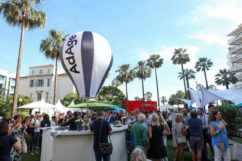 Cannes332.jpg