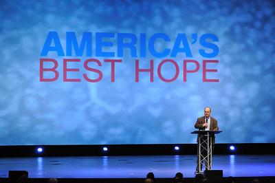 2014-11-15 - America's Best Hope