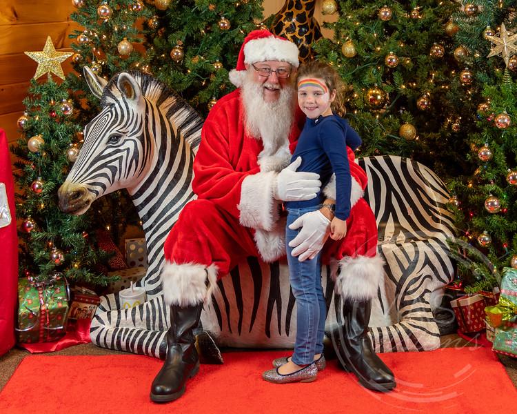 2019-12-01 Santa at the Zoo-7534-2.jpg
