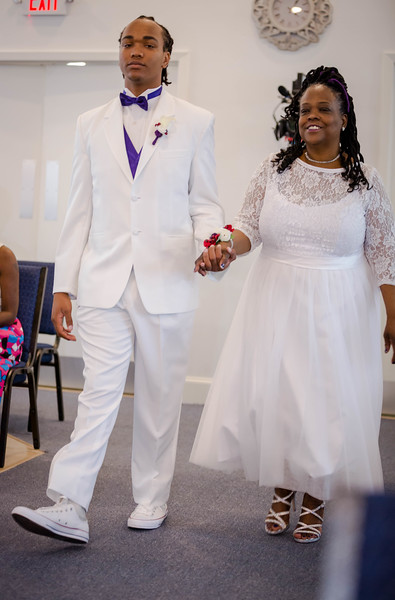 Latandra & Jim Wedding-27.jpg