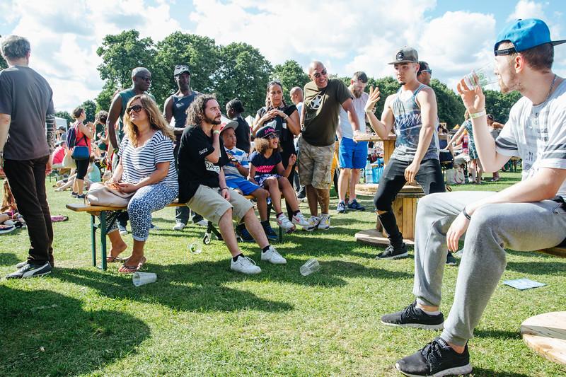 2016_07_17-Walthamstow_Garden_Party2016_037.jpg