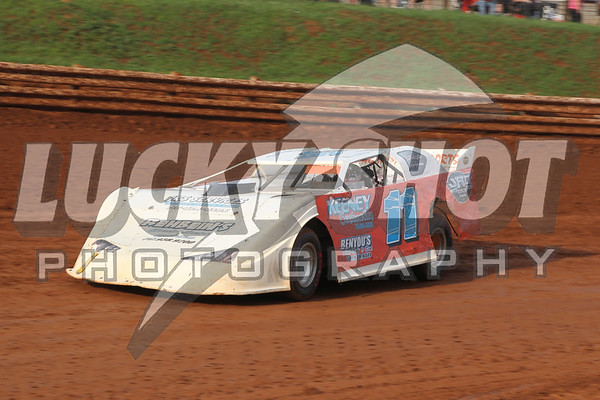 Williams Grove SNS_08_10)2013