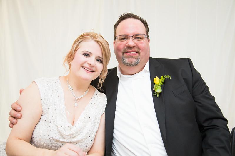 Carla and Rick Wedding-316-2.jpg