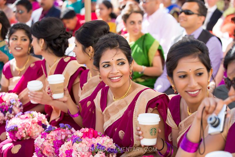 Sharanya_Munjal_Wedding-837.jpg