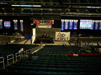 2006 FLL World Festival