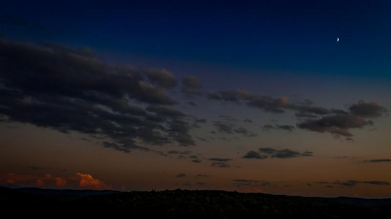 Mavic sunset.jpg