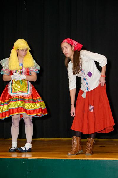 2015-11 Cinderella Rehearsal 0040.jpg