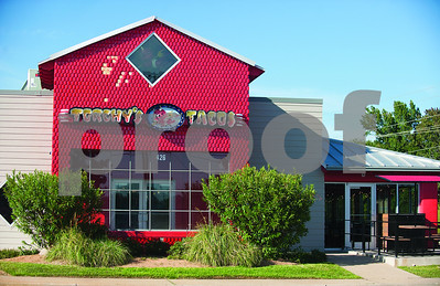 menchies-frozen-yogurt-to-open-saturday-other-new-businesses-on-the-way