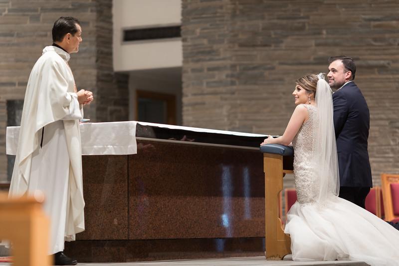 Houston Wedding Photography ~ Brianna and Daniel-1422.jpg