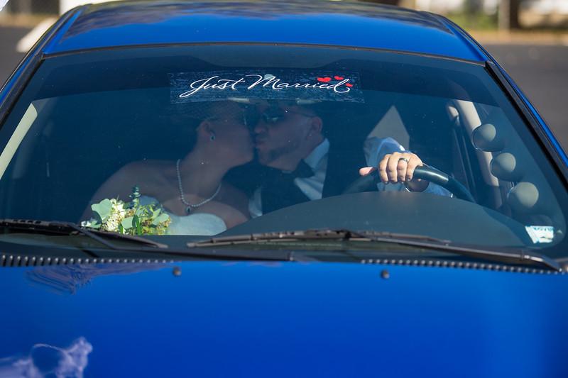 Fraizer Wedding Formals and Fun (64 of 276).jpg